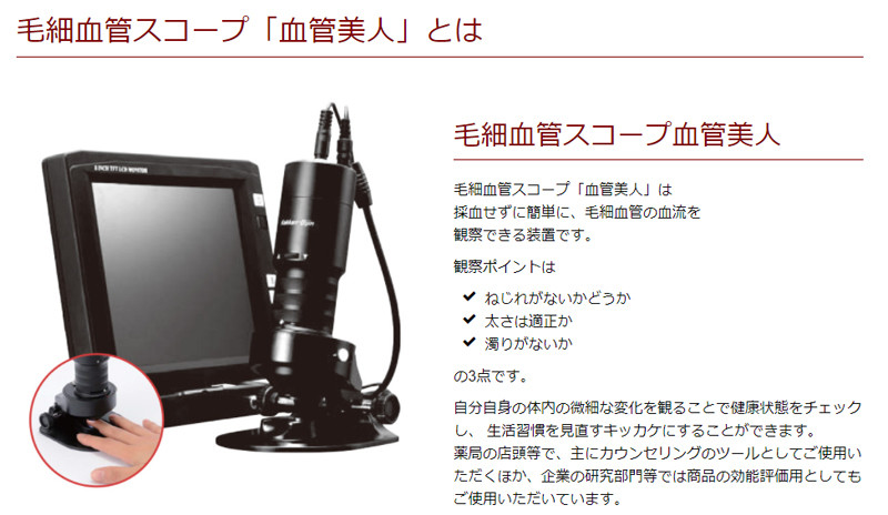 Fのコピー.jpg