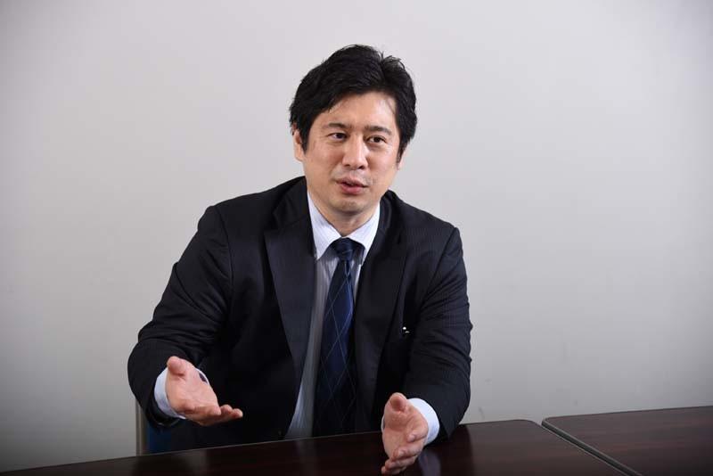 04-2_GEN_3550.JPG