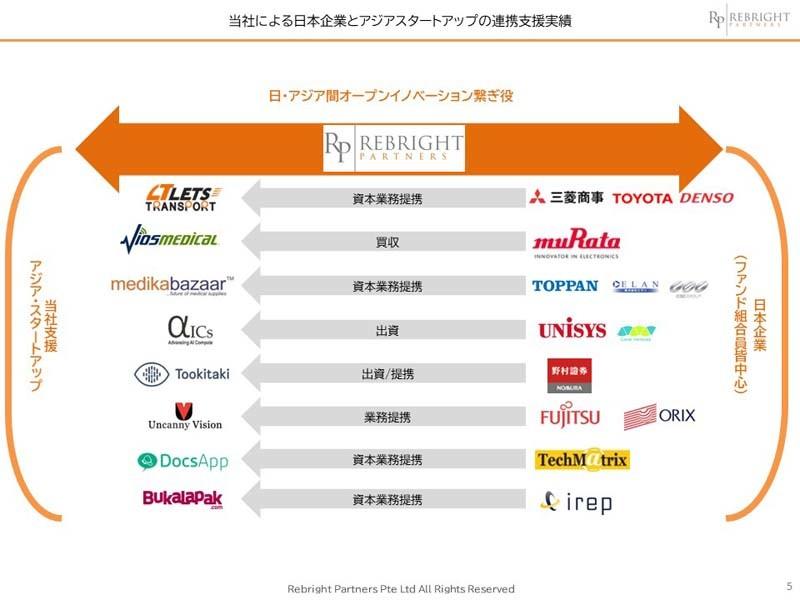 B_スライド5.jpg